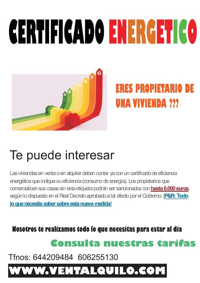 CARTEL CERTIFICADO ENERGETICO...-page-001